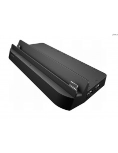 Fujitsu S26391-F1467-L100 mobiililaitteiden telakka-asema Tabletti Fujitsu Technology Solutions S26391-F1467-L100 - 1