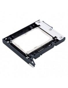 Fujitsu S26391-F1554-L700 reservdelar bärbara datorer HDD-fack Fujitsu Technology Solutions S26391-F1554-L700 - 1