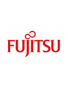 Fujitsu 8GB DDR4 RAM ECC (2 x 4096) memory module 2 4 GB Fujitsu Technology Solutions S26391-F1572-L801 - 1
