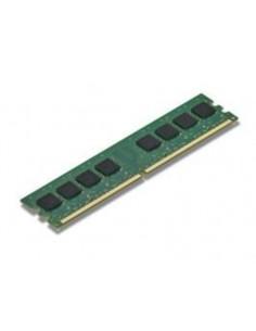Fujitsu 16 GB DDR4 RAM muistimoduuli 1 x 2133 MHz Fujitsu Technology Solutions S26391-F1602-L160 - 1