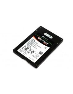 """Seagate XS3200LE70024 SSD-massamuisti 2.5"""" 3200 GB SAS 3D TLC Seagate XS3200LE70024 - 1"""