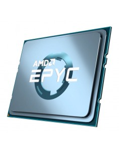 AMD EPYC 7302 suoritin 3 GHz 128 MB L3 Laatikko Amd 100-100000043WOF - 1