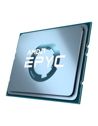 AMD EPYC 7232P suoritin 3.1 GHz 32 MB L3 Laatikko Amd 100-100000081WOF - 1