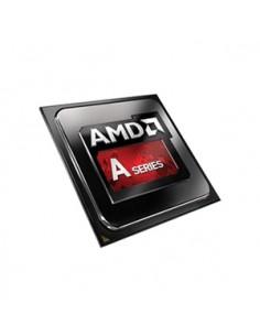 AMD A series A6-9400 suoritin 3.7 GHz 1 MB L2 Amd AD9400AGABBOX - 1
