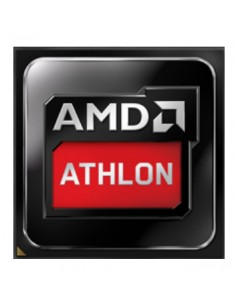 AMD Athlon X4 950 processor 3.5 GHz 2 MB L2 Amd AD950XAGABMPK?KIT - 1