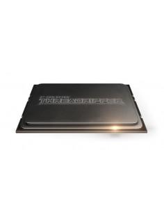 AMD Ryzen Threadripper 2950X processorer 3.5 GHz 32 MB L3 Låda Amd YD295XA8AFWOF - 1