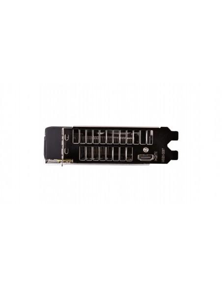 Sapphire 11266-70-21G näytönohjain AMD Radeon RX 570 16 GB GDDR5 Sapphire Technology 11266-70-21G - 4