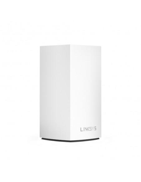 Linksys Velop 1167 Mbit/s Valkoinen Linksys VLP0102-EU - 2