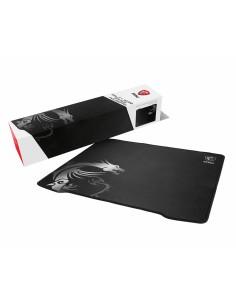 MSI Agility GD30 Musta, Valkoinen Pelihiirimatto Msi J02-VXXXXX2-EB9 - 1