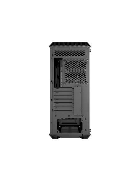 MSI MPG GUNGNIR 100D tietokonekotelo Midi Tower Musta Msi MPG GUNGNIR 100D - 9