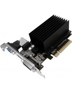 Palit GeForce GT 710 2GB Palit Microsystems Ltd. NEAT7100HD46H - 1