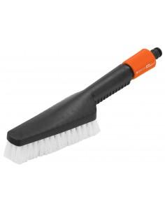 Gardena 988-20 puhdistusharja Musta, Oranssi Gardena 00988-20 - 1