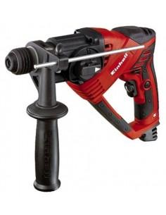 Einhell RT-RH 20/1 500 W 1200 RPM SDS Plus Einhell 4258491 - 1