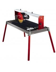 Einhell RT-SC 920 L 30 cm 3000 RPM 2200 W Einhell 4301432 - 1