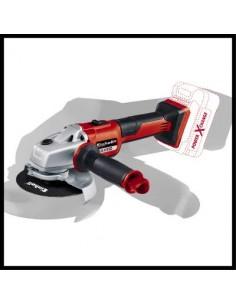 Einhell AXXIO vinkelslipmaskiner 12.5 cm 8500 RPM 1.16 kg Einhell 4431140 - 1