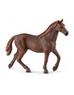 Schleich Horse Club 13855 leksaksfigurer Schleich 13855 - 1