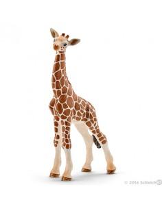 Schleich Wild Life 14751 children toy figure Schleich 14751 - 1