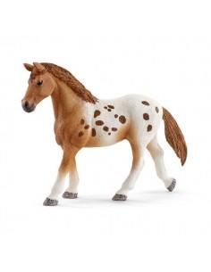 Schleich Horse Club 42433 leksaksfigurer Schleich 42433 - 1
