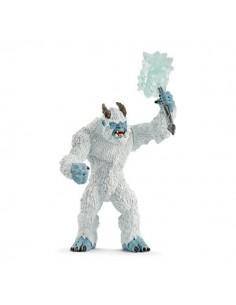 Schleich 42448 children toy figure Schleich 42448 - 1