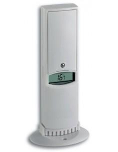TFA-Dostmann 30.3144.IT digitaalinen kuumemittari Tfa-dostmann 30.3144.IT - 1