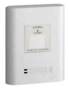 TFA-Dostmann 30.3167 digitala febertermometrar Tfa-dostmann 30.3167 - 1
