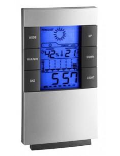 TFA-Dostmann 35.1087 digital weather station Tfa-dostmann 35.1087 - 1