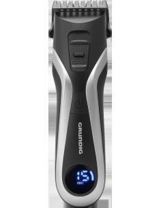 Grundig MC 8840 Svart, Silver Grundig GMS2270 - 1