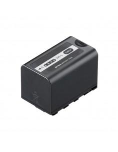 Panasonic AG-VBR59E camera/camcorder battery Lithium-Ion (Li-Ion) 5900 mAh Panasonic AG-VBR59E - 1