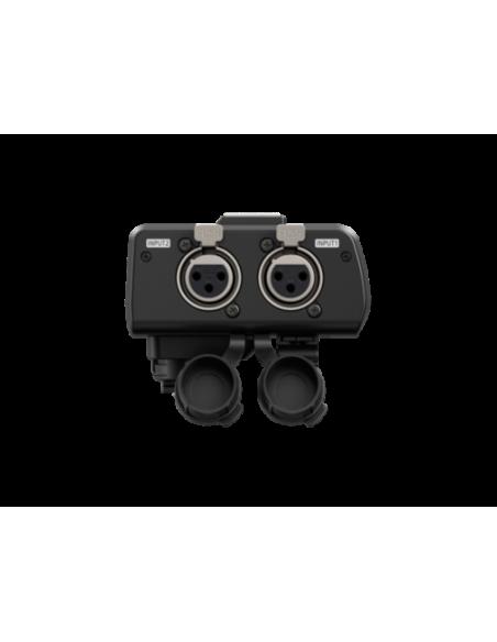 Panasonic DMW-XLR1E mikrofonin osa ja tarvike Panasonic DMW-XLR1E - 4