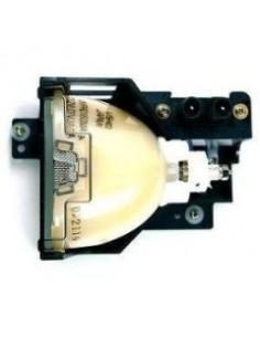 Panasonic ET-LA097X Projector Lamp projektorilamppu 160 W UHM Panasonic ET-LA097X - 1