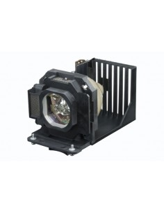 Panasonic ET-LAB80 Spare Lamp projektorilamppu 220 W UHM Panasonic ET-LAB80 - 1