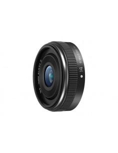 Panasonic H-H014AE-K kameran objektiivi MILC/SLR Laajakulmaobjektiivi Panasonic H-H014AE-K - 1