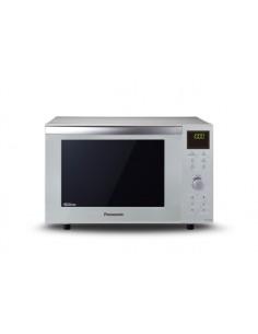 Panasonic NN-DF385M Countertop 23 L Stainless steel Panasonic NN-DF385MEPG - 1