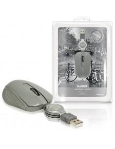 Sweex NPMI1080-02 mouse Sweex NPMI1080-02 - 1