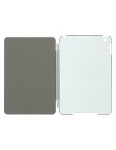 """Sweex SA548 iPad-fodral 20.1 cm (7.9"""") Folio Vit Sweex SA548 - 1"""