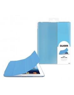 Sweex SA627 iPad-fodral Folio Blå Sweex SA627 - 1