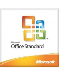 Microsoft Office Standard, OLV-D, L/SA, 3Y Acq Y1, AP Microsoft 021-08708 - 1