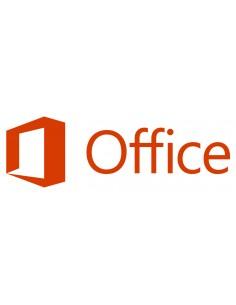 Microsoft Office Professional Plus Education Microsoft 2FJ-00021 - 1