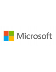 Microsoft Exchange Server 1 licens/-er Microsoft 312-04097 - 1
