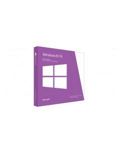 Microsoft Windows 8.1 N Microsoft 47R-00144 - 1