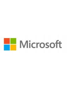 Microsoft Outlook 2019. OLP Monikielinen Microsoft 543-06601 - 1