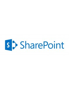 Microsoft SharePoint Server Microsoft 76N-02080 - 1