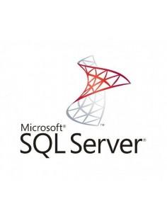 Microsoft SQL Server 2016 Standard 1 lisenssi(t) Microsoft 7NQ-00806 - 1