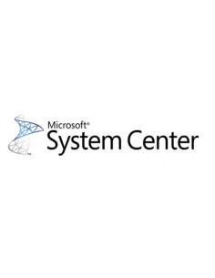 Microsoft System Center Datacenter Edition Microsoft 9EA-00232 - 1