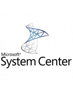 Microsoft System Center 2012 R2 2 lisenssi(t) Saksa Microsoft 9EN-00223 - 1