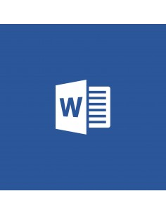 Microsoft Word For Mac Microsoft D48-00939 - 1