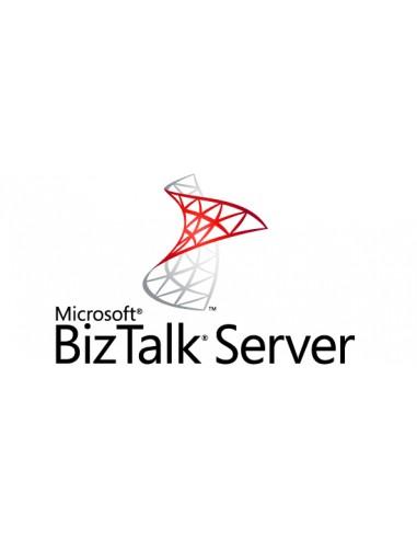 Microsoft BizTalk Server 2013 Standard Microsoft D75-01908 - 1