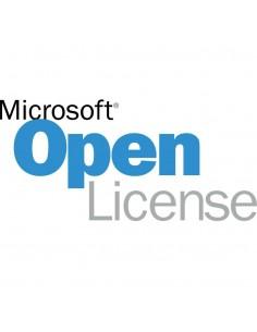 Microsoft Windows MultiPoint Server 1 lisenssi(t) Monikielinen Microsoft EJF-02042 - 1