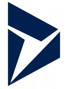 Microsoft Dynamics 365 for Customer Service Microsoft EMT-00283 - 1