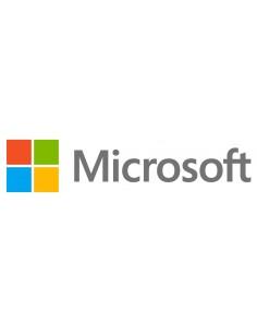 Microsoft MS OPEN-GOV BusinessAppsAdd-on 1License forO365E3/E5 Qualified Annual Microsoft KLS-00006 - 1